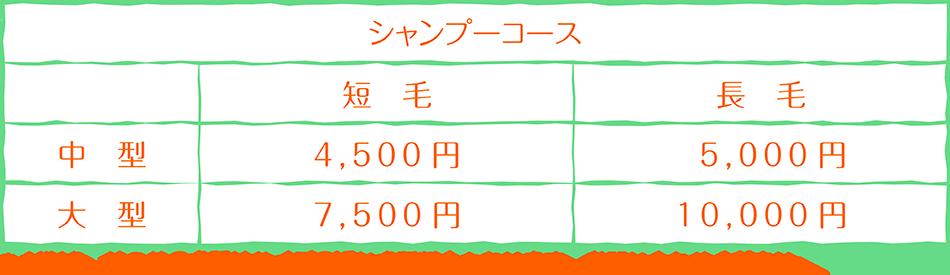 新料金02